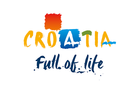 Croatia - Full of Life