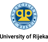 University of Rijeka
